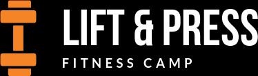 Lift & Press